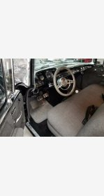 1957 Chevrolet Bel Air for sale 100931291